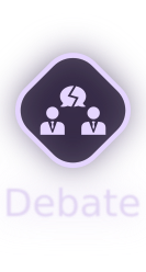debate-logo