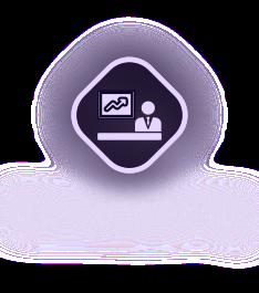 newscas-logo