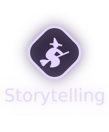 stortell-logo