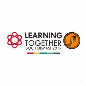 profile-learning-together